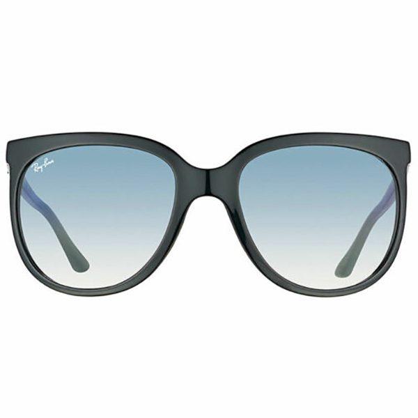 משקפי שמש ריי באן Ray Ban RB4126 601/3F