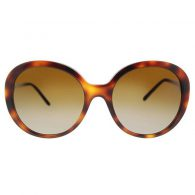 Burberry-BE4239Q-3316T5---FRONT